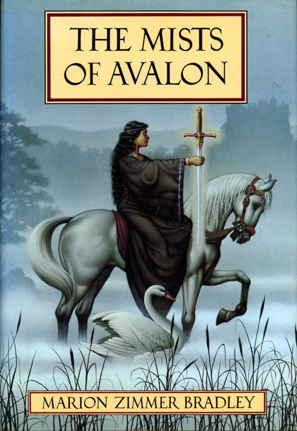 the mists of avalon Lyrics to mists of avalon by saxon: sword of power forged in steel / your desire to make the deal / excalibur yours to take / deep beneath the crystal lake / in the.