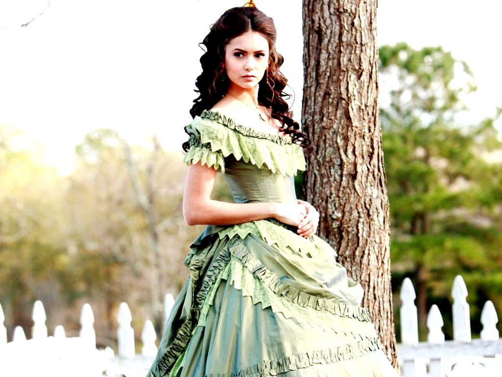 Katherine_pierce