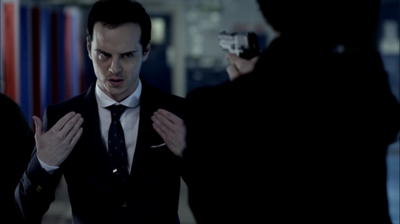 moriarty-andrew-scott.png