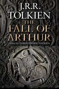 the-fall-of-arthur