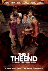 this_is_the_end_