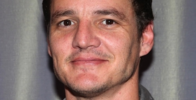 Pedro Pascal will be joining the cast of GOT