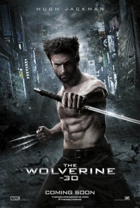 movies_the-wolverine