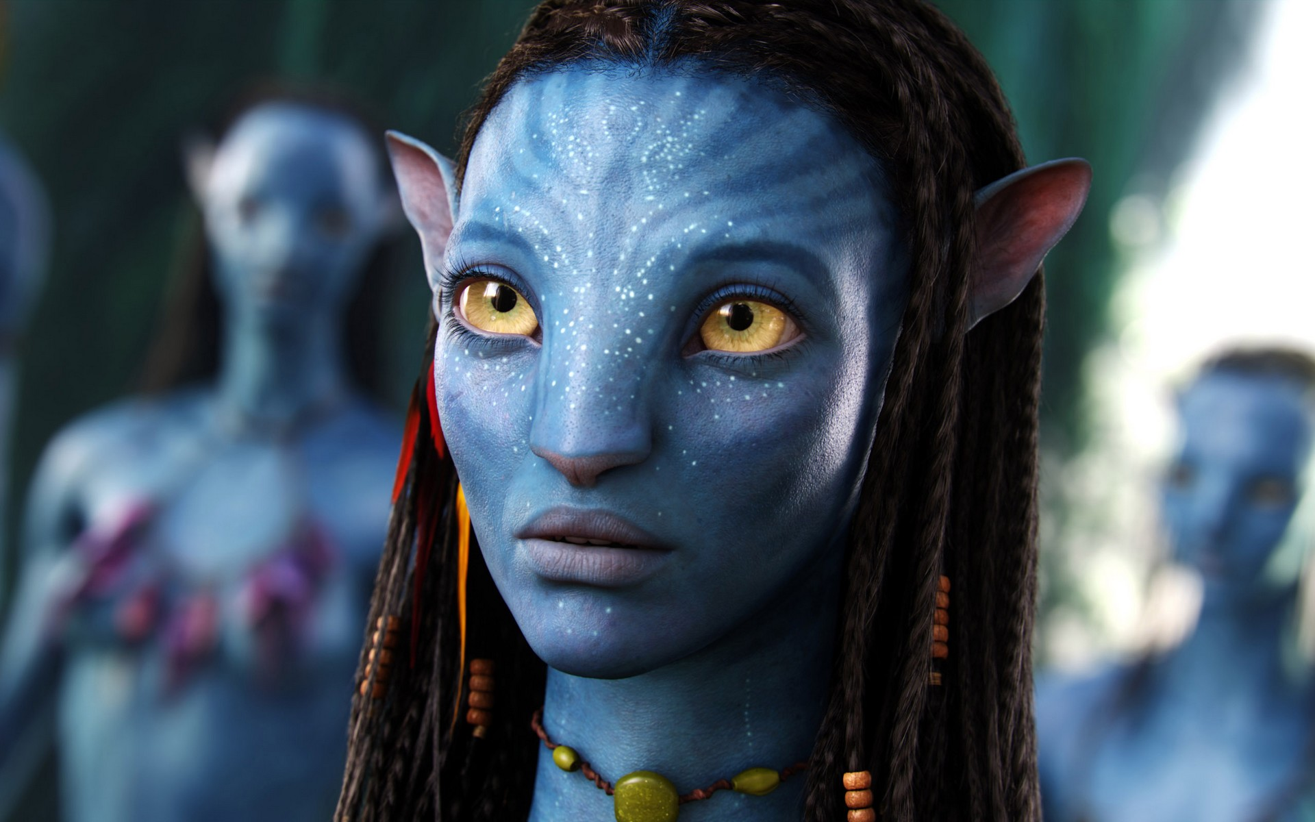 this week in movies the latest on avatar 2 the baywatch movie avatar