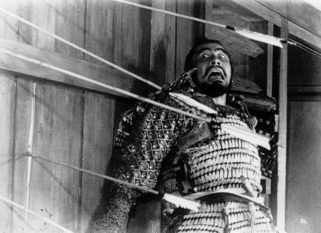 throne_of_blood1