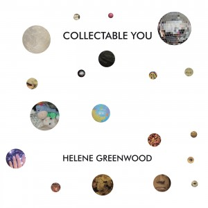 collectable-you-helene-greenwood