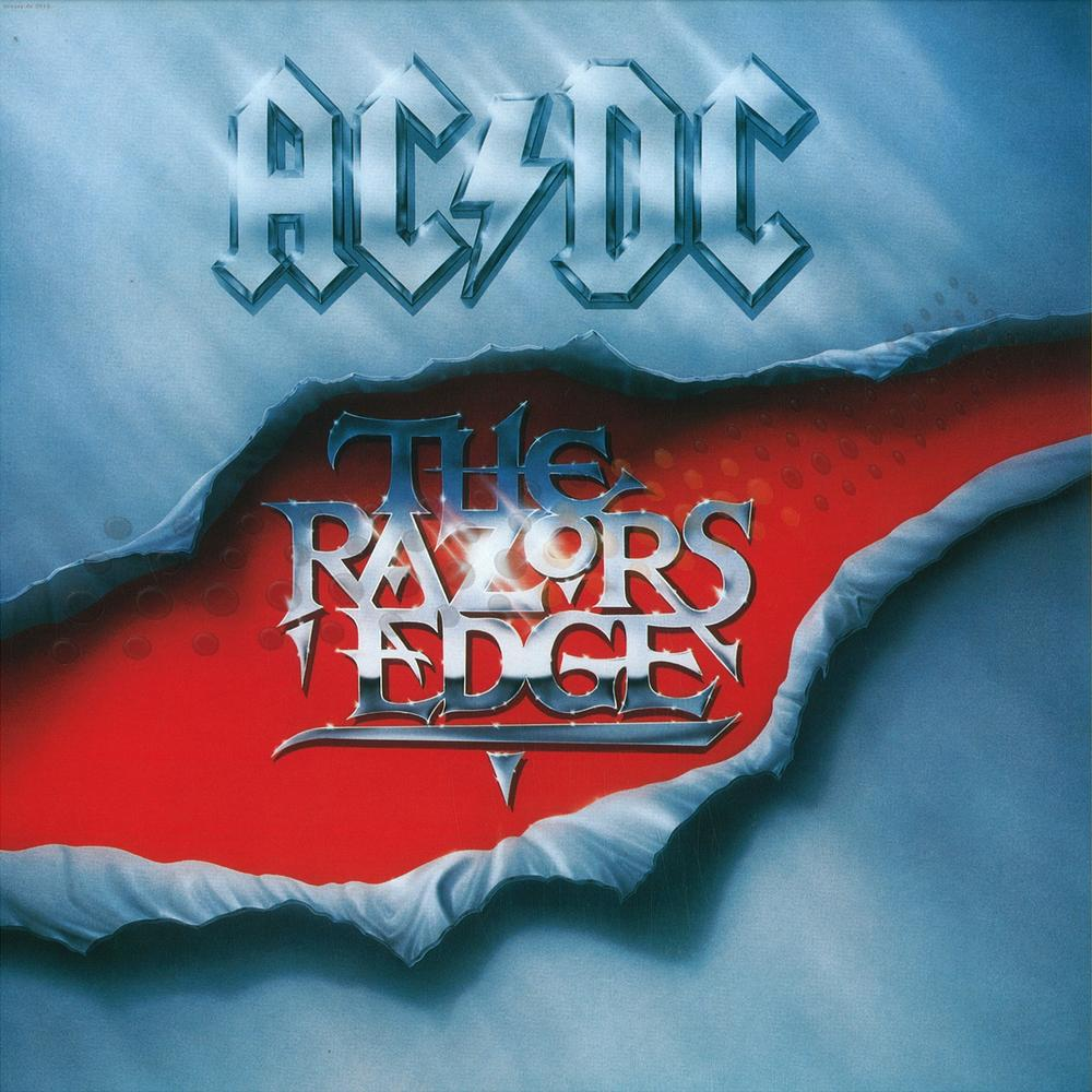 the-razors-edge