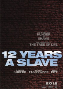 twelve-years-a-slave-poster