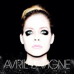 avril-lavigne-album