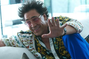 javier-bardem-the-counselor