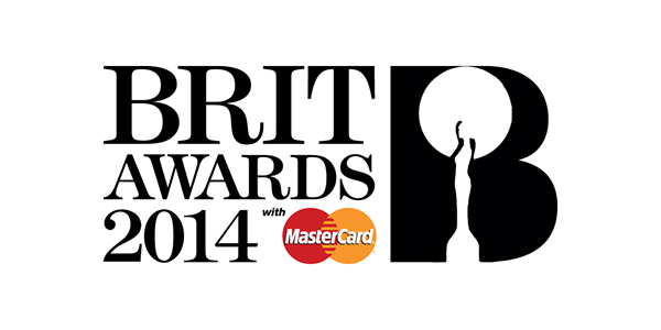 BRIT-Awards-2014-