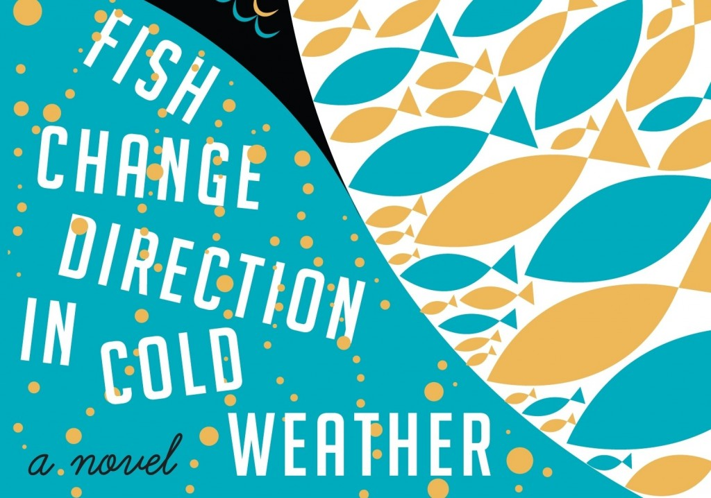 fishchangedirectionincoldweather