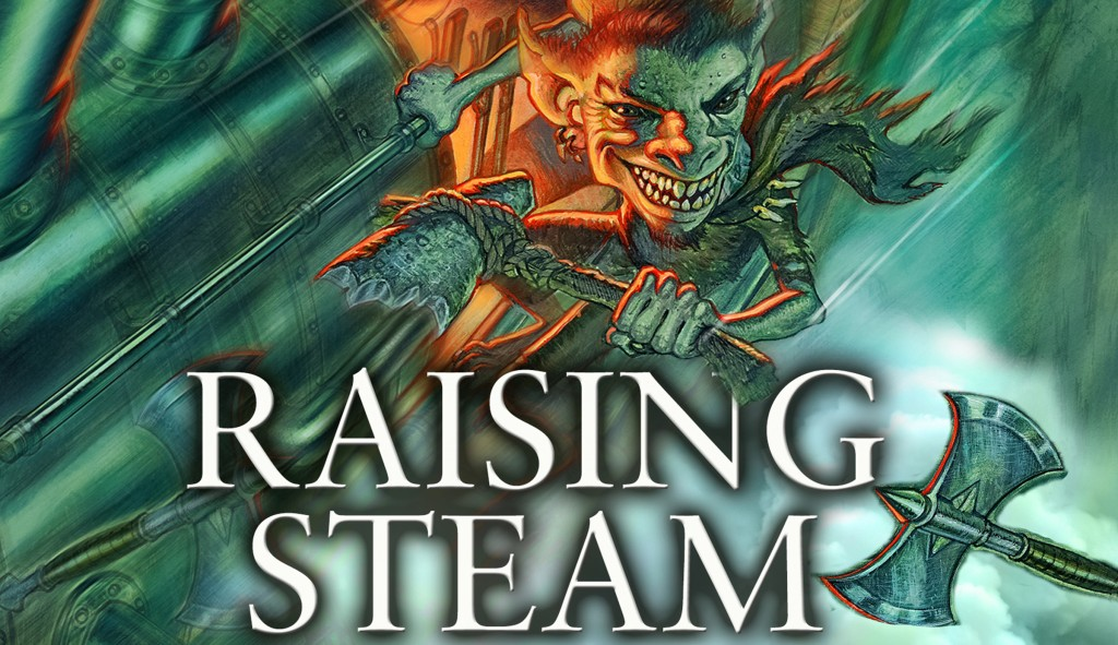 raisingsteam