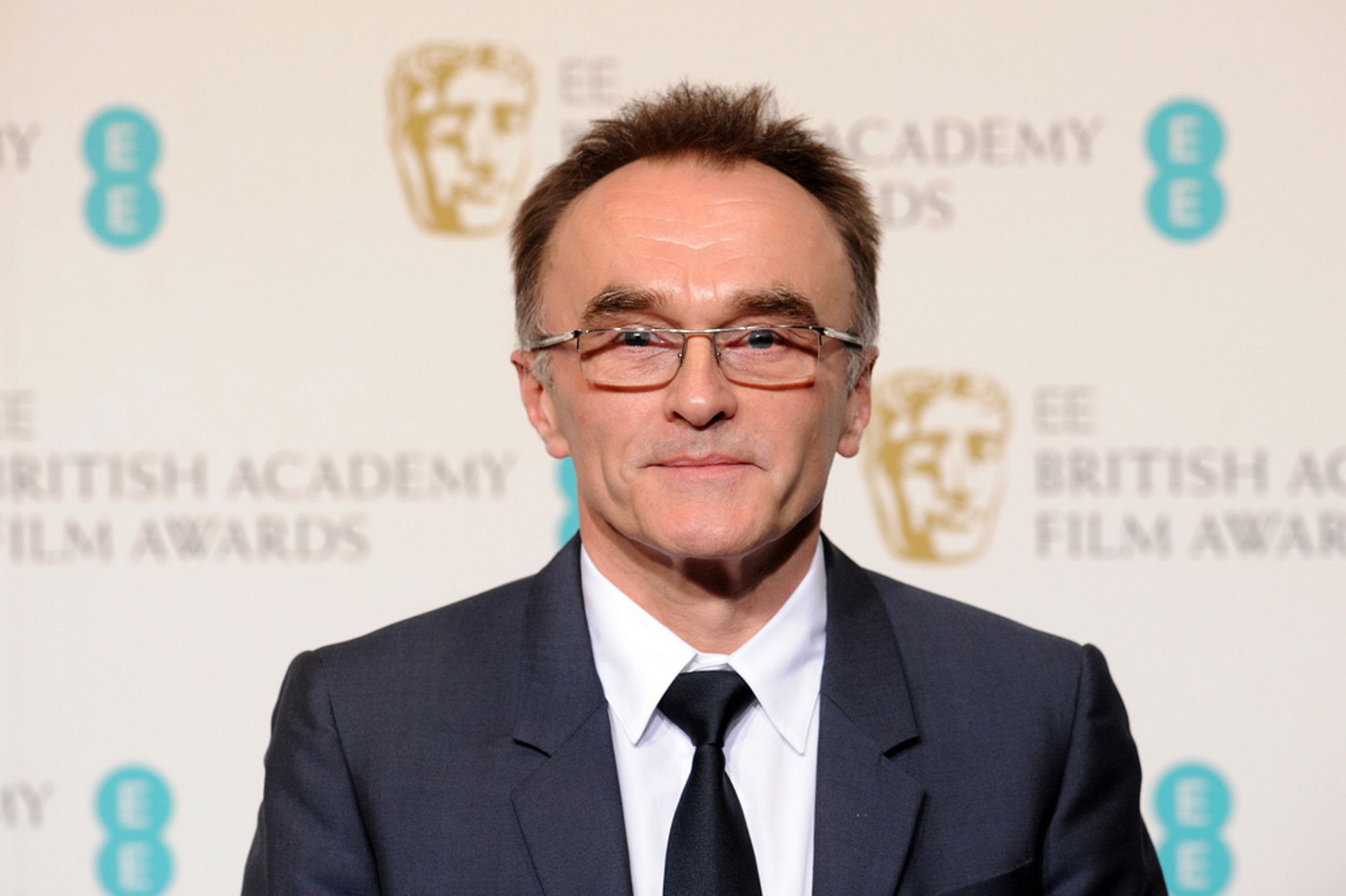 Tv News First Look At Danny Boyle S Babylon Culturefly
