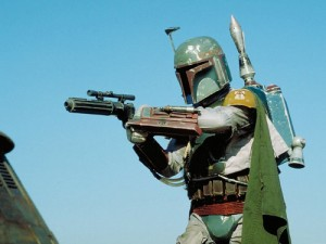 movies-star-wars-boba-fett-still