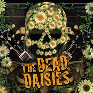 the-dead-daisies-album