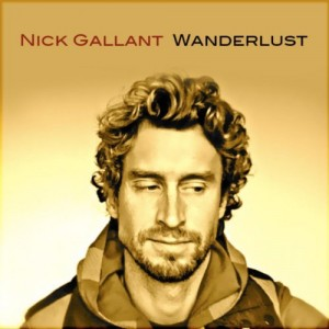 wanderlust-nick-gallant