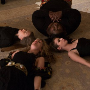 American Horror Story: Coven Episode 13 Recap