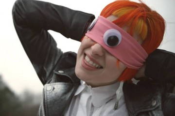 paramore-aint-it-fun-video