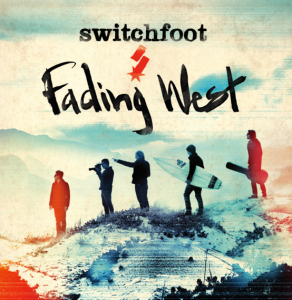 switchfoot-fading-west