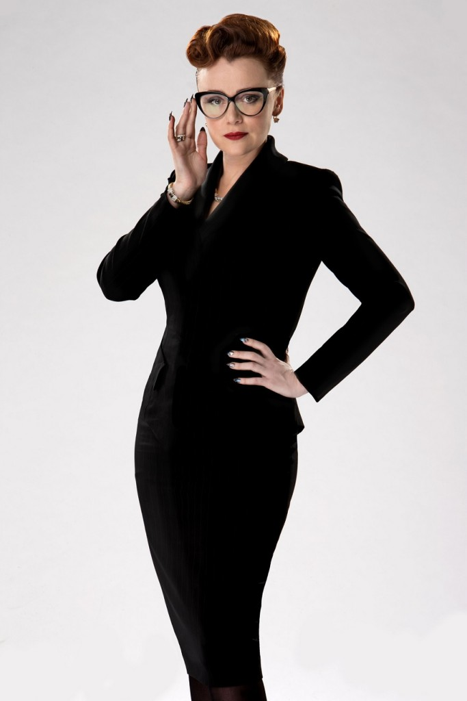 doctor-who-keeley-hawes