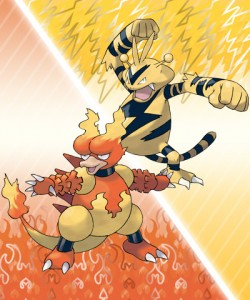 Magmar_Electabuzz-Pokemon-X-and-Y