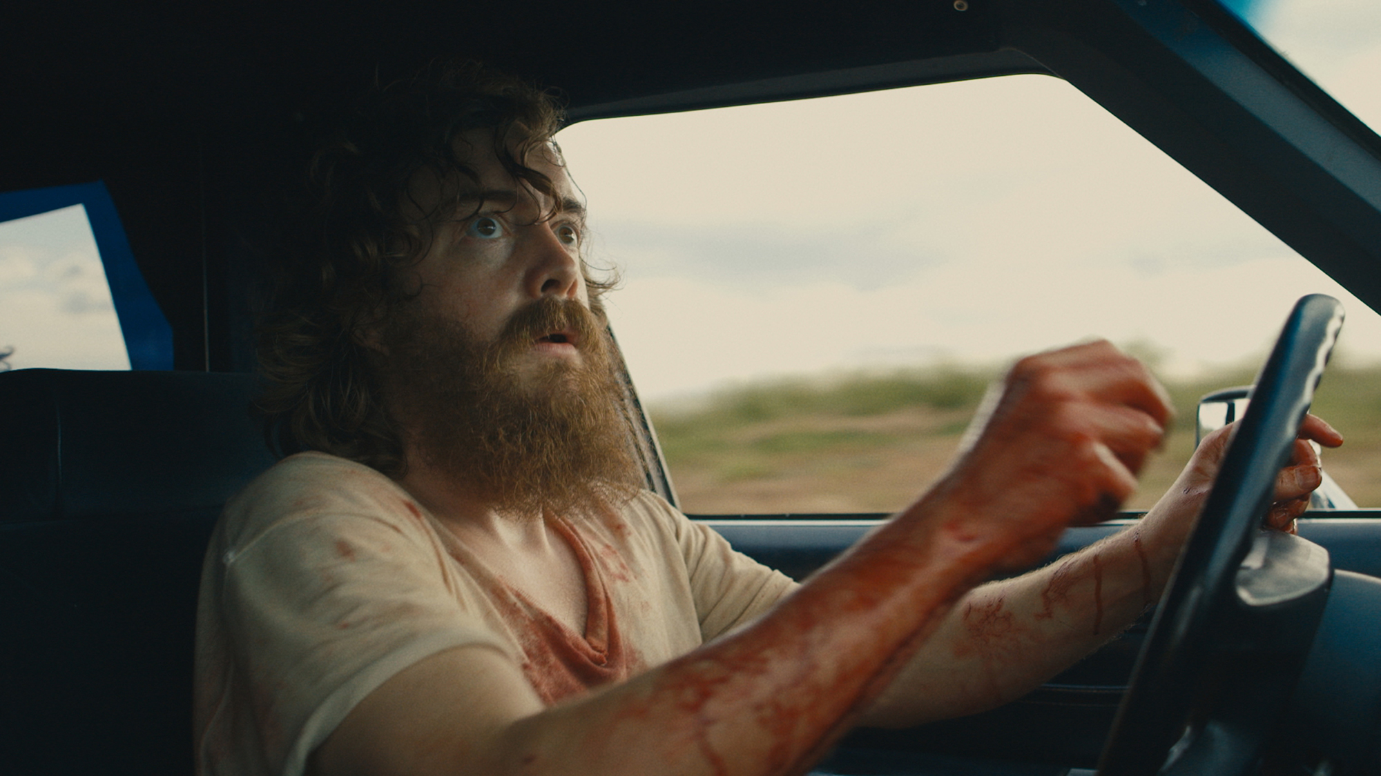 blue-ruin-film-still