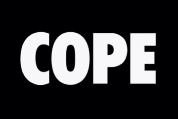 cope-manchester-orchestra