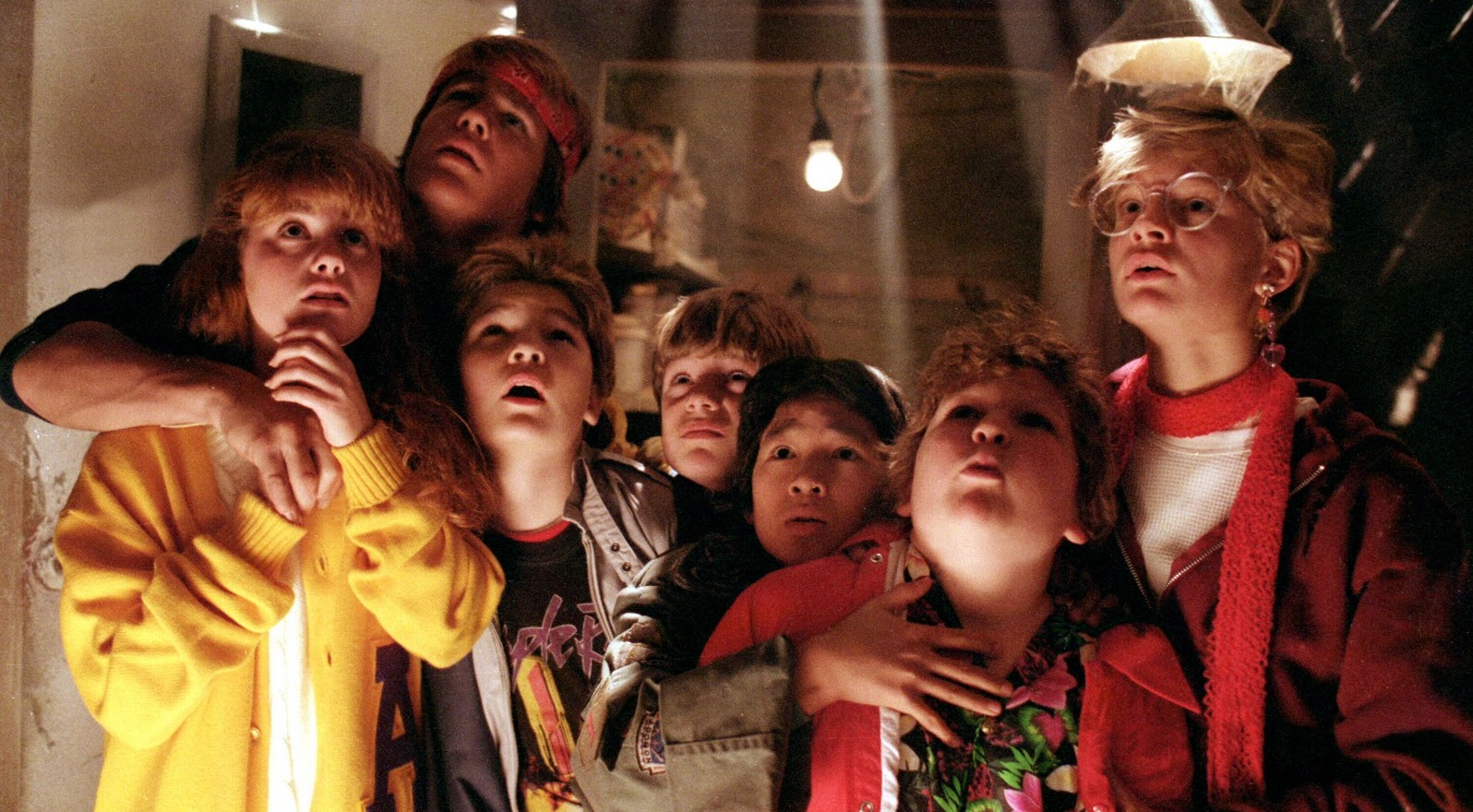 the-goonies-still