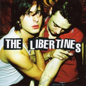 the-libertines-album-cover