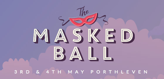 the-masked-ball-2014
