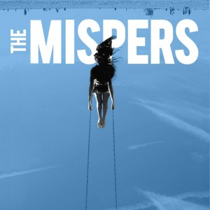 the-mispers-ep