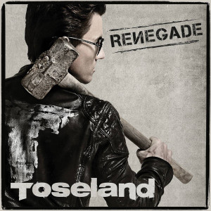 toseland-renegade-album-cover