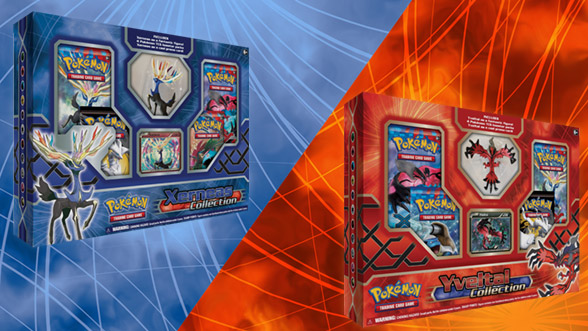 xy1_legendary_box_169_us