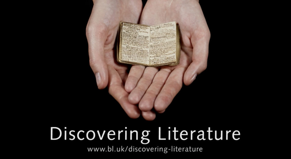 british-library-discovering-literature