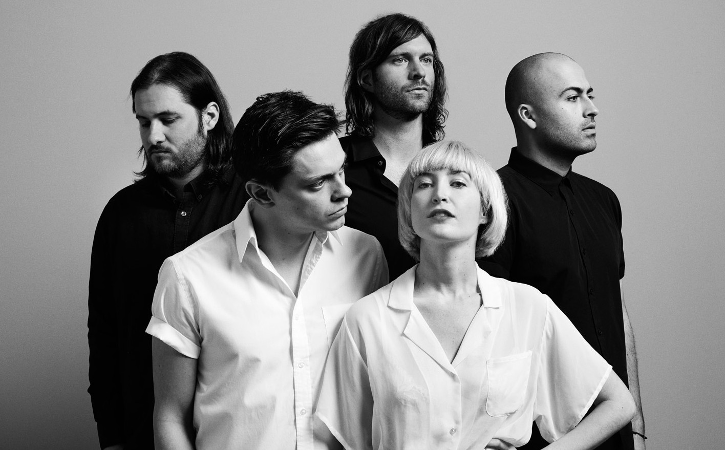 Image result for july talk