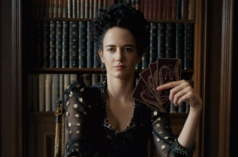 TV News Roundup: New Trailers For Penny Dreadful, Better Call Saul & Ascension | Culturefly