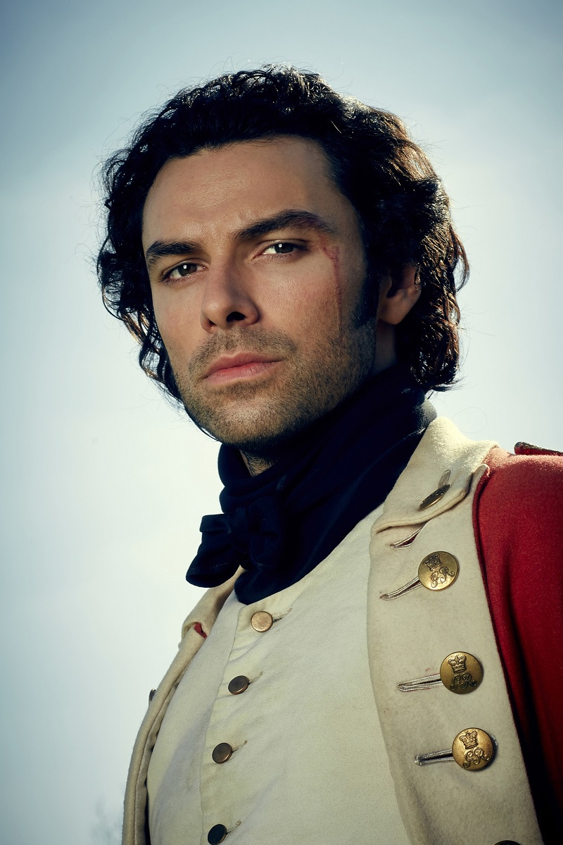 poldark-first-look
