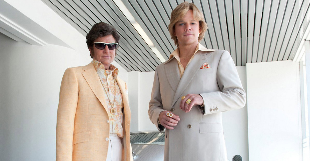 behind-the-candelabra-still