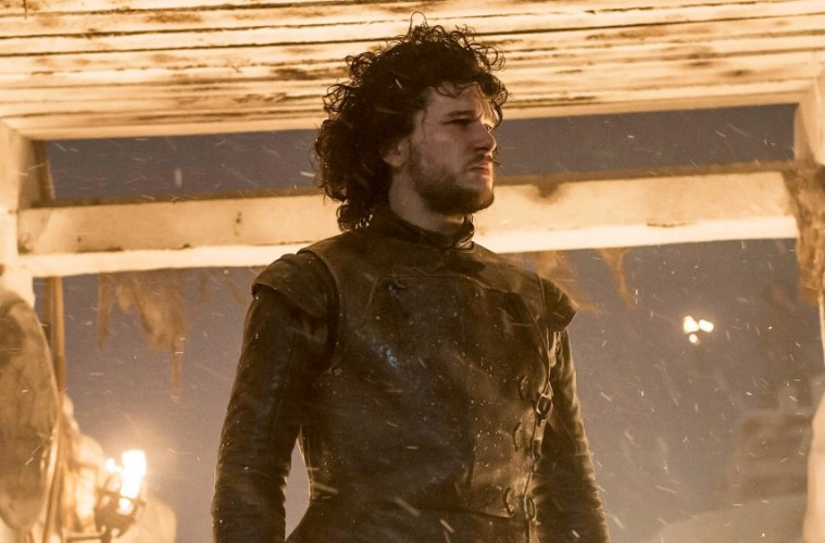 How to watch Game of Thrones Season 8 Episode 6 - the ...