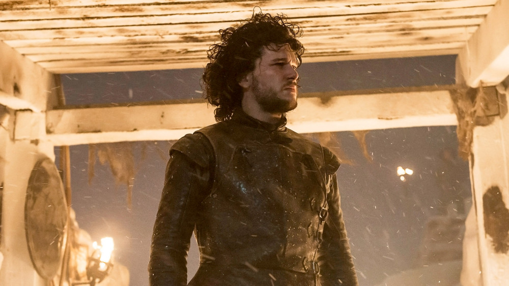 game-of-thrones-season-4-episode-9-01