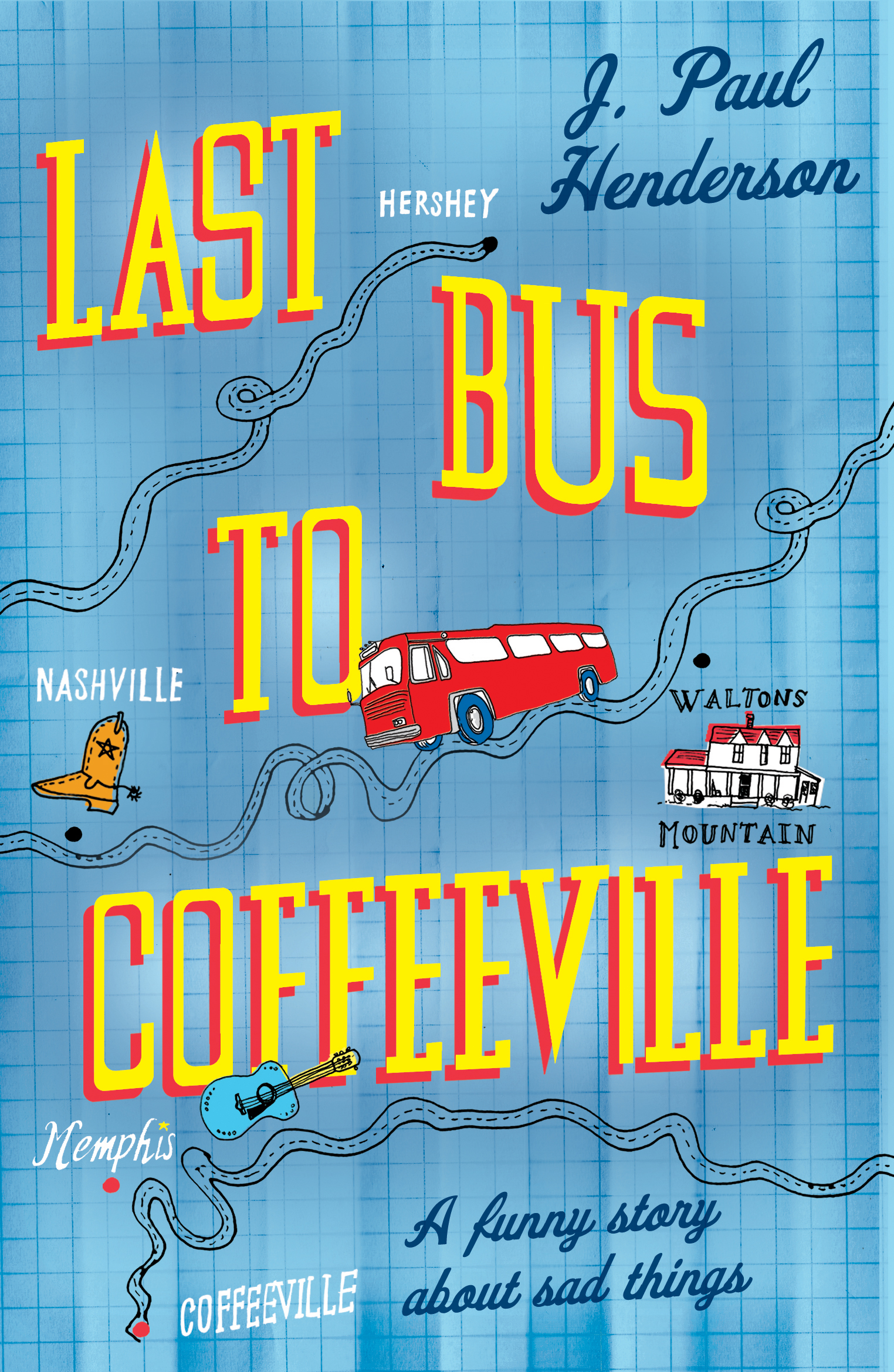 last-bus-to-coffeeville