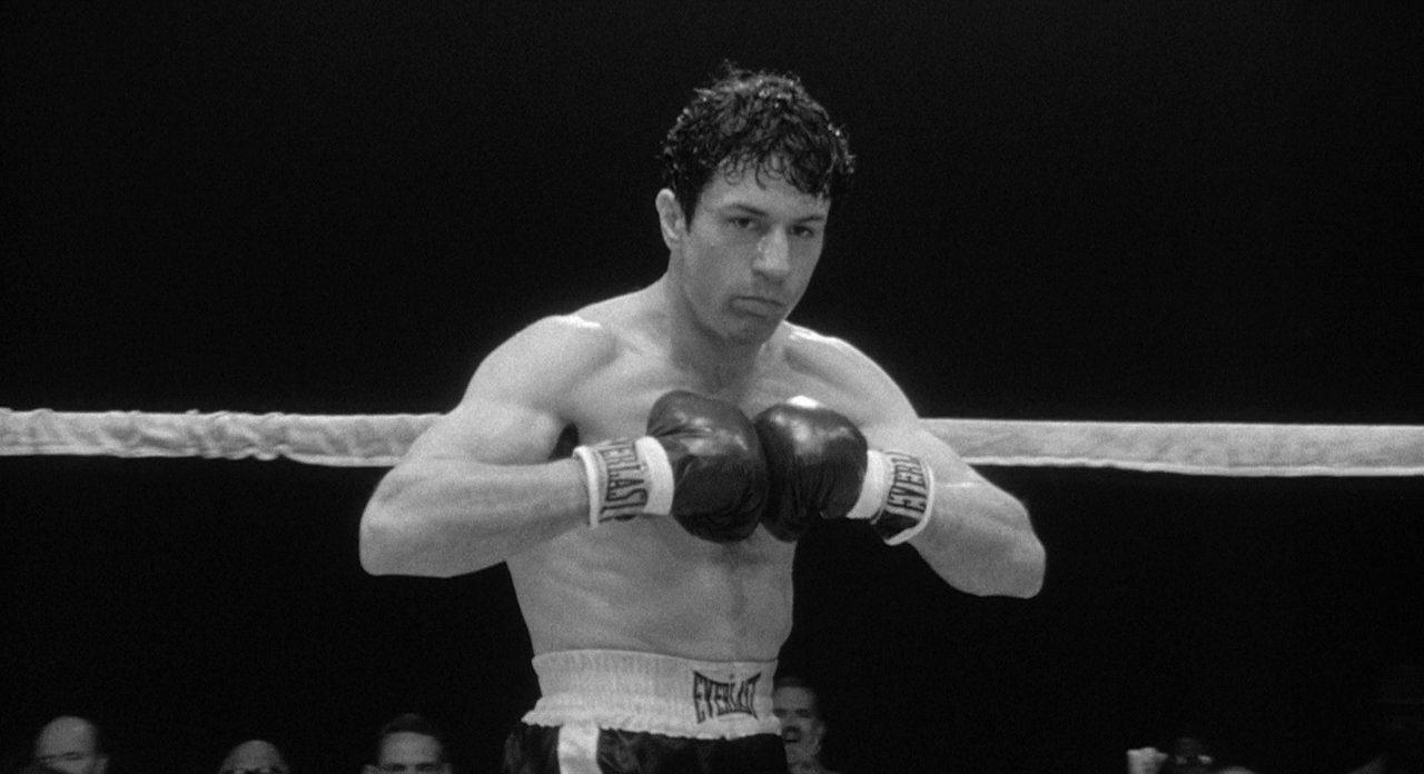 raging-bull-still