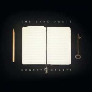 the-lake-poets-honest-hearts