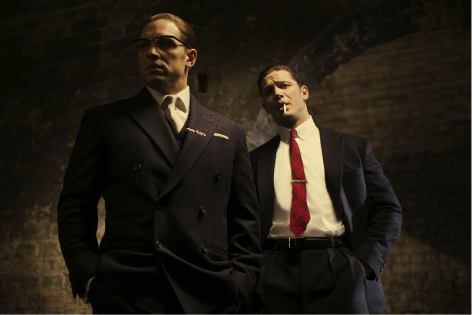 tom-hardy-krays