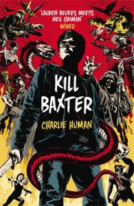 kill-baxter-cover