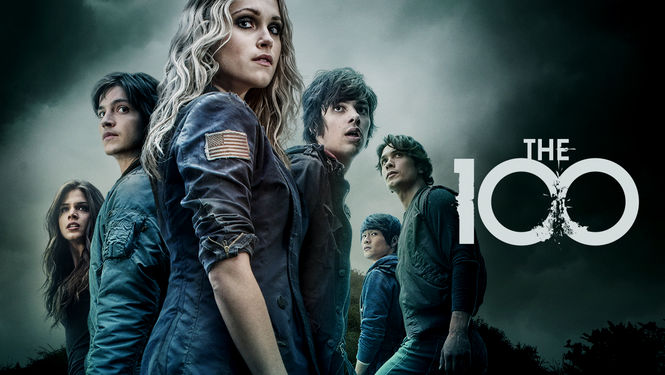the-100-episode-1
