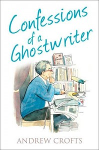 confessions-of-being-a-ghostwriter