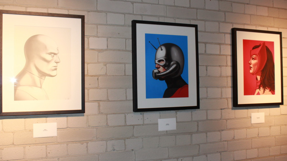 marvel-exhibition-02