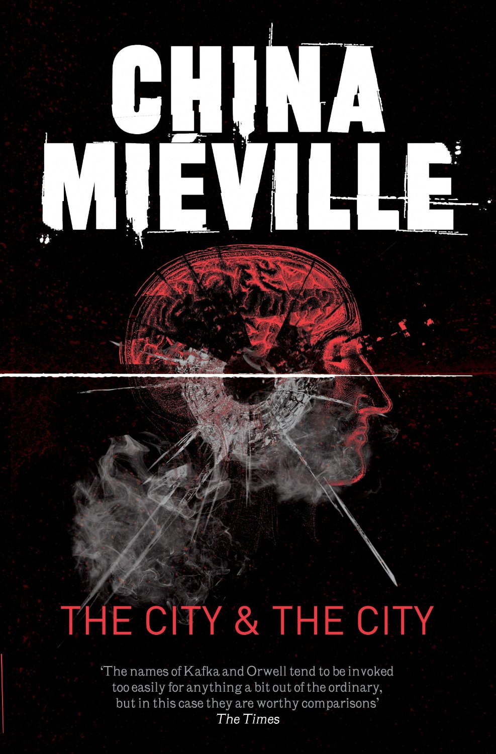 the-city-and-the-city-book-cover